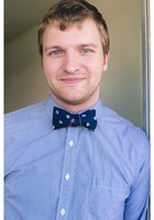 A photo of Billy, a ACT tutor in Brea, CA