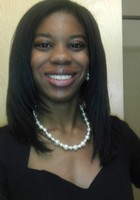 A photo of Ivorie, a SSAT tutor in Marquette, WI