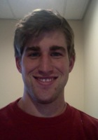 A photo of Mike, a MCAT tutor in Villa Rica, GA