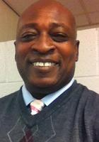 A photo of Cedric, a Literature tutor in Cartersville, GA