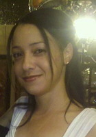 A photo of Jacquelyn, a French tutor in Artesia, CA
