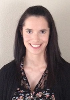 A photo of Stephanie , a ASPIRE tutor in Centerville, GA