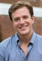 A photo of Nathan, a Latin tutor in Fayetteville, GA