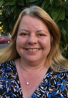 A photo of Linda, a Accounting tutor in Southbank, FL