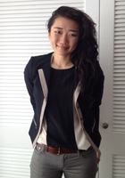 A photo of Jennifer, a Mandarin Chinese tutor in Bel Air, CA