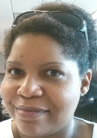 A photo of Jaymi, a ACT tutor in Gwinnett County, GA