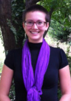 A photo of Angela who is one of our Organic Chemistry tutors in Douglasville