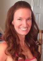 A photo of Julie, a Literature tutor in Upland, CA