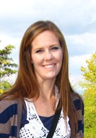 A photo of Rebekah, a ISEE tutor in Troy, MI