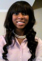 A photo of LaSara, a Biology tutor in Norcross, GA