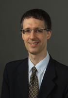 A photo of David, a GRE tutor in Zionsville, IN