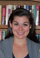 A photo of Lindsy , a HSPT tutor in Dana Point, CA