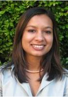 A photo of Anuradha, a Pre-Calculus tutor in Monterey Park, CA