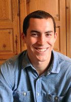A photo of Conor, a ISEE tutor in La Verne, CA
