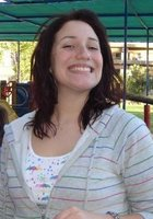 A photo of Sara, a Elementary Math tutor in Agoura Hills, CA
