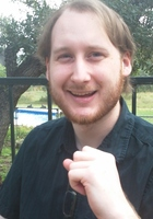 A photo of Jacob, a Literature tutor in Kyle, TX