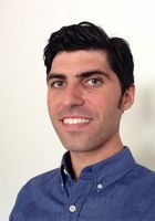 A photo of Ross, a LSAT tutor in Chino Hills, CA