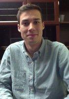 Gary, IN Latin tutoring