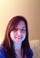 Berwyn, IL English tutoring
