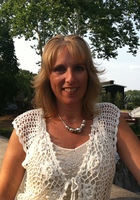 A photo of Caryn, a Accounting tutor in Lockport, NY