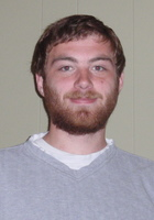 A photo of Matthew who is one of our Physics tutors in Lafayette