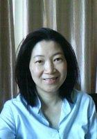 Claremont, CA Mandarin Chinese tutoring