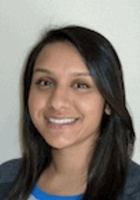 A photo of Reema, a GRE tutor in Woodland Hills, CA