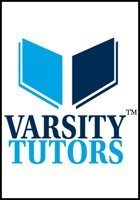 Dallas Fort Worth, TX Anatomy tutoring