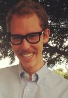 A photo of Benjamin, a Calculus 2 tutor