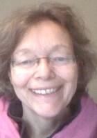 Marina Del Ray, CA Economics tutoring