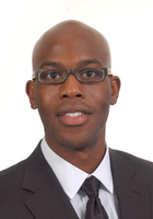 A photo of Onoyom who is one of our Organic Chemistry tutors in McCordsville