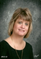 A photo of Linda, a Spanish tutor in Westminster, CO