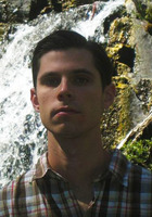 A photo of Nick, a Economics tutor in Athens, GA