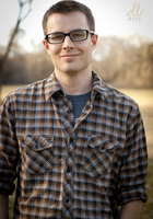 A photo of Rephael, a tutor in Euless, TX