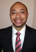 A photo of Richard who is one of our Accounting tutors in Dayton