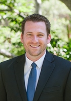 A photo of Darren, a GMAT tutor in Westwood, CA