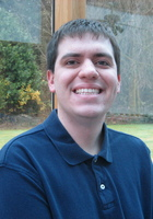 A photo of Colin, a Statistics tutor in Seattle, WA