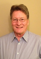 A photo of Howard, a Accounting tutor in Cudahy, CA