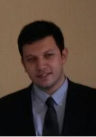 A photo of Fouad, a Organic Chemistry tutor in Stuyvesant, NY