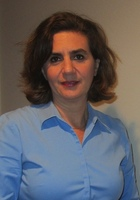 A photo of Heidy, a Spanish tutor in New Albany, KY