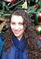 A photo of Melissa who is one of our Statistics tutors in Lackawanna
