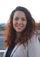 A photo of Keila who is one of our Latin tutors in Centennial