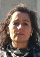 A photo of Evdokia, a Biology tutor in Littleton, CO