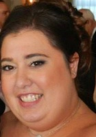 A photo of Nicole, a ISEE tutor in Jeffersontown, KY