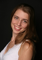A photo of Daria, a Literature tutor in Lake Forest, IL