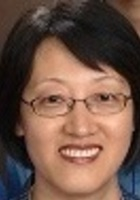 A photo of Jessie, a Mandarin Chinese tutor in Overland Park, KS