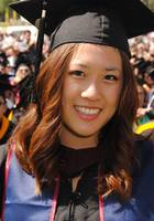A photo of Jessica, a English tutor in Fountain Valley, CA