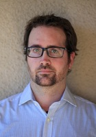 A photo of Philip, a Biology tutor in Glendora, CA