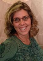 A photo of Sherry who is a Missouri City  English tutor
