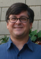 A photo of Christopher, a Physics tutor in Mission Hills, CA